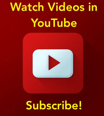 Official-Youtube-Icon-Download